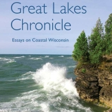 Cover of Great Lakes Chronicle book